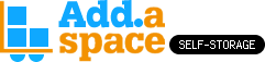 ADDASPACE Self Storage Traslochi Bergamo, Milano, spazio in affitto, depositi, box, affitto spazio, magazzino