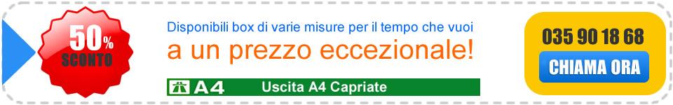 Self Storage Bergamo Milano, AddaSpace ,deposito, self storage Bergamo, Milano, box, affitto, spazio